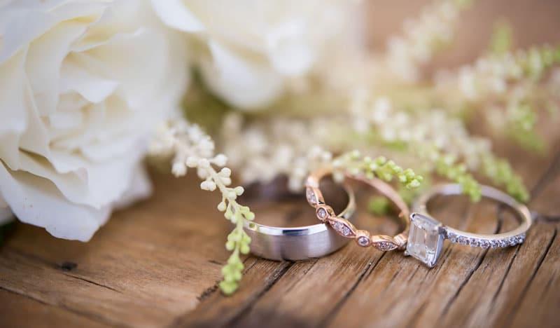 عقد نکاح | طلاق | طلاق توافقی