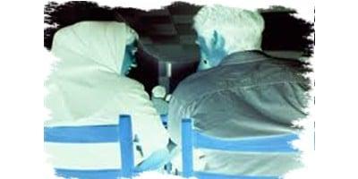 طلاق | زن شوهر دار | موانع نکاح دختر و پسر