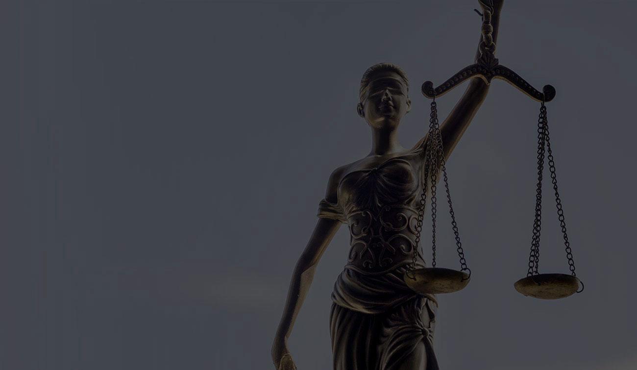 طلاق | موسسه حقوقی | دکتر سعید اسماعیلی | طلاق | چک | چک بلامحل | قرارداد | صورتجلسه | مبایعه نامه | کارگر و کارفرما