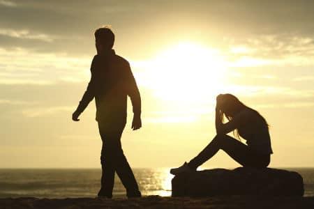شرایط جدید طلاق توافقی | وکیل خانواده | بهترین وکیل طلاق | موسسه حقوقی