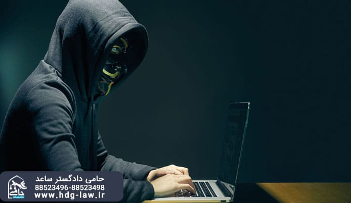 کلاهبرداری رایانه ای چیست | موسسه حقوقی | کلاهبرداری | چک | چک بلا محل