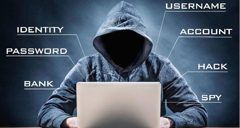علت های کلاهبرداری رایانه ای |کلاهبرداری رایانه ای چیست | موسسه حقوقی | کلاهبرداری | چک | چک بلا محل
