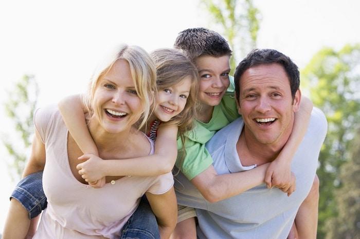 نقش خانواده در تربیت فرزندان ، کودکان بزهکار | نقش خانواده در تربیت فرزندان | حقوق خانواده | نقش خانواده | کودکان بزهکار
