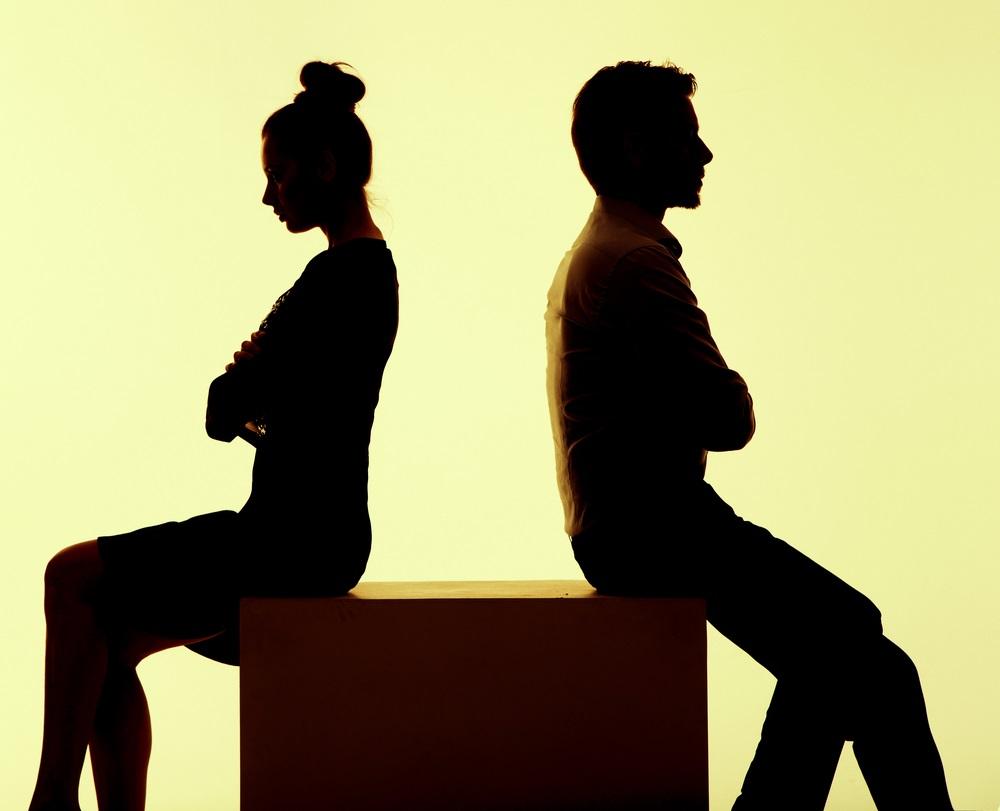 طلاق | طلاق از طرف زن | طلاق در ایران | شرایط طلاق