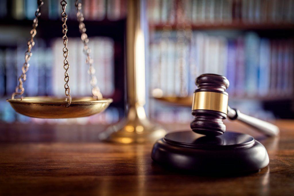 وکیل شهرداری | وکیل متخصص شهرداری | وکیل حقوقی