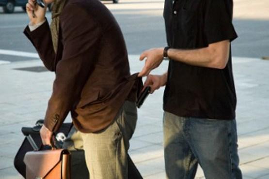 جرایم نوروزی و راه های پیشگیری | راه های پیشگیری از سرقت منزل در عید | مشروبات الکلی | سرقت | اموال قیمتی | کیف زنی | سرقت از منازل