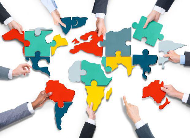 شرکت های فراملی | شرکت های چند ملیتی | دلایل پیدایش شرکت های چند ملیتی | نقش شرکت های چند ملیتی | شرکت های چند ملیتی
