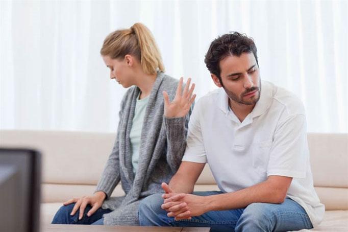 طلاق توافقی | طلاق توافقی چقدر طول می کشد