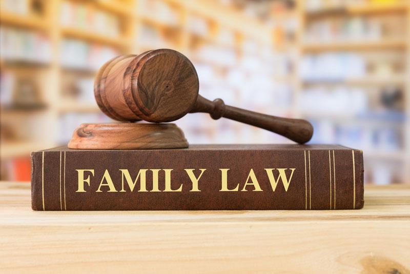 وکیل خانواده | وکیل طلاق | وکیل مهریه | وکیل حضانت | وکیل طلاق توافقی | وکیل نفقه | وکیل دعاوی مربوط به ترکه | تقسیم ترکه | مهر و موم ترکه | تحریر ترکه | ارث | وکیل امور تنظیم وصیت نامه| وکیل امور گواهی انحصار وراثت