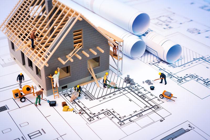 حقوق شهرسازی | حقوق شهرسازی چگونه به حفظ شهر کمک میکند؟ | مهمترین قوانین شهرسازی