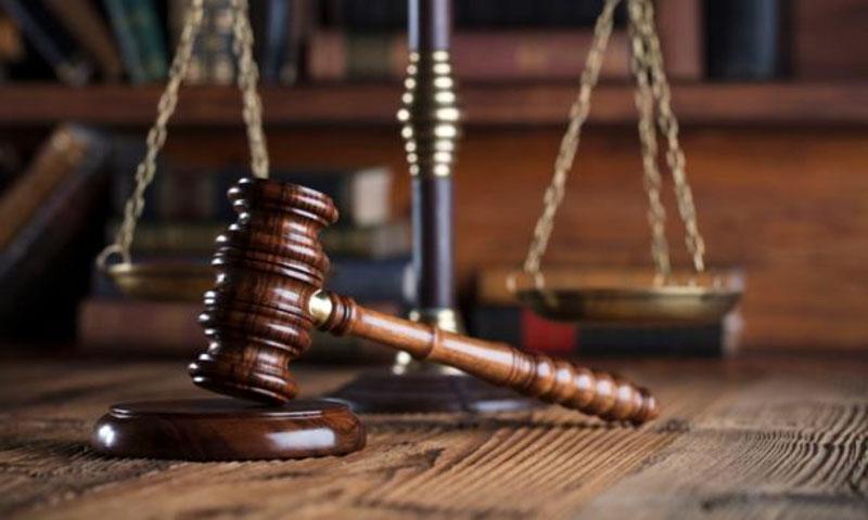 مشاوره حقوقی | وکیل امور قراردادها | وکیل دعاوی شهرداری | وکیل چک | سند عادی | وکیل سفته | وکیل مطالبه خسارات قراردادی | وکیل دعاوی ملکی تجاری مسکونی