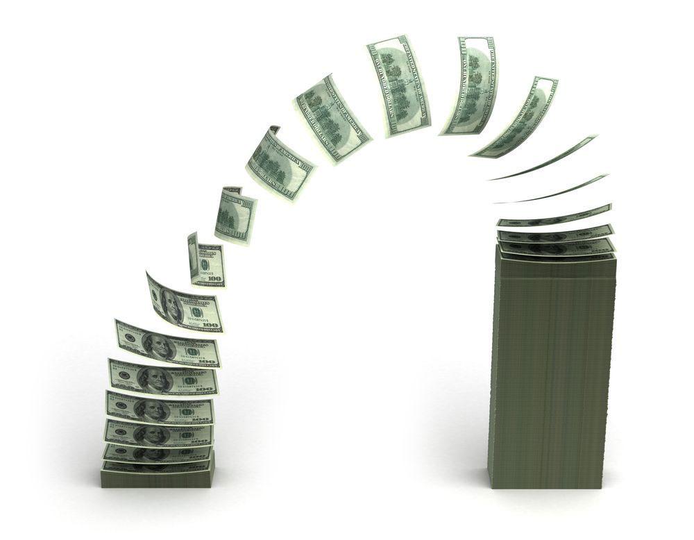 ثبت نقل و انتقال سهام شرکت های سهامی خاص | ثبت شرکت | نحوهثبت نقل و انتقال سهامدر شرکتهای سهامی خاص | مدارک مورد نیاز ثبت نقل و انتقال سهام | نقل و انتقال سهام