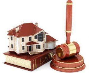 مشاوره حقوقی | مشاوره حقوقی رایگان