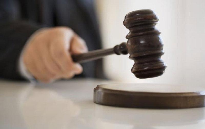 انواع احکام قضایی در دادگاه های حقوقی چگونه است | شرایط صدور حکم قطعی