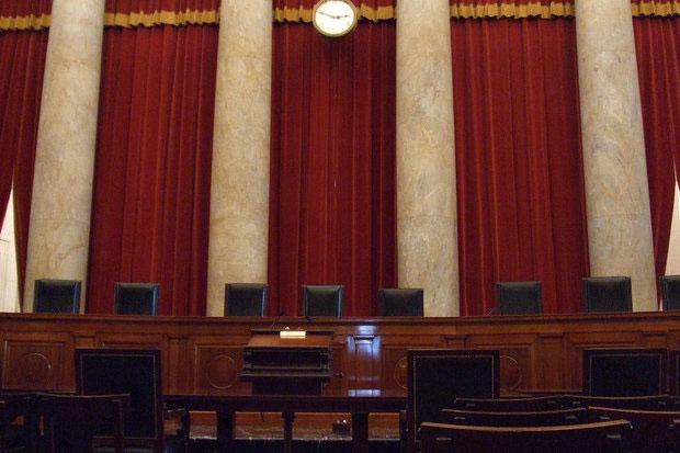 صلاحیت دادگاه | صلاحیت ذاتی مراجع | صلاحیت نسبی
