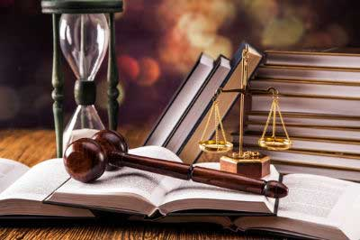 مشاوره حقوقی | وکیل دعاوی ملکی | وکیل شهرداری