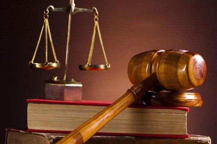 وکیل حقوقی | درخواست تامین خواسته | صدور تامین خواسته | تامین خواسته