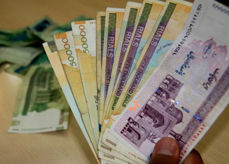 شرایط و موارد ایجاد عقد قرض | قرض | مقرض | عقد قرض | فسخ عقد قرض