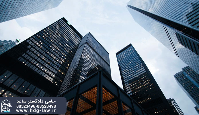 شناسنامه فنی و ملکی ساختمان چیست