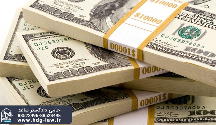 نظر قطعی شورای فقهی بانک مرکزی درباره نحوه محاسبه وجه التزام